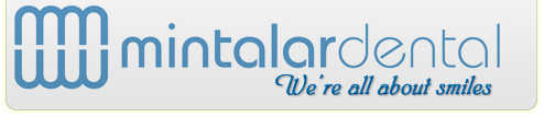 Mintalar Dental